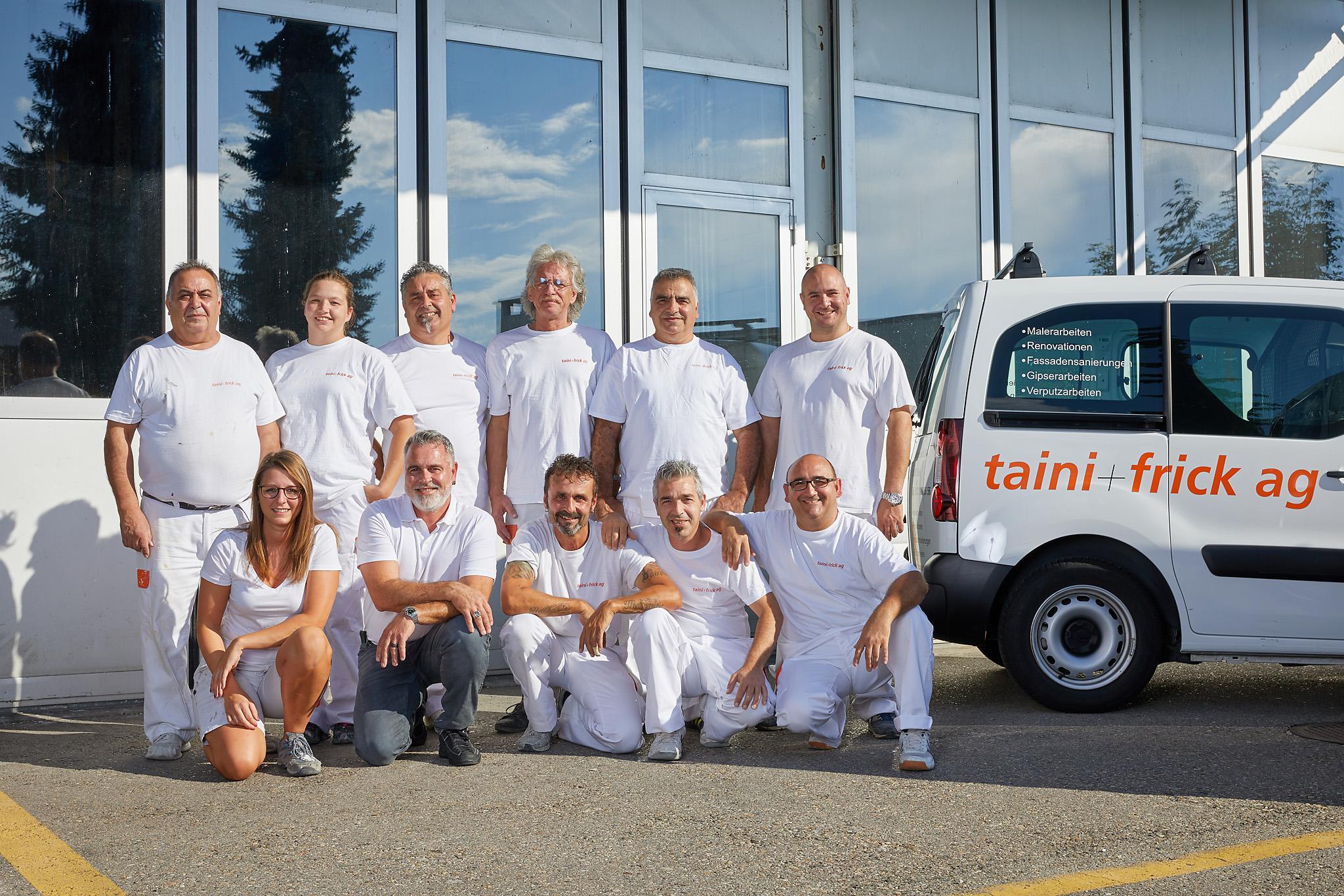 Taini-Frick Biel